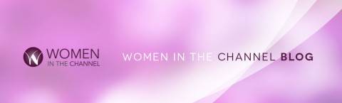 Women in the Channel Blog
