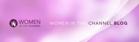 Women in the Channel Blog