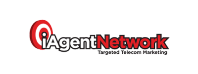 iAgentNetwork