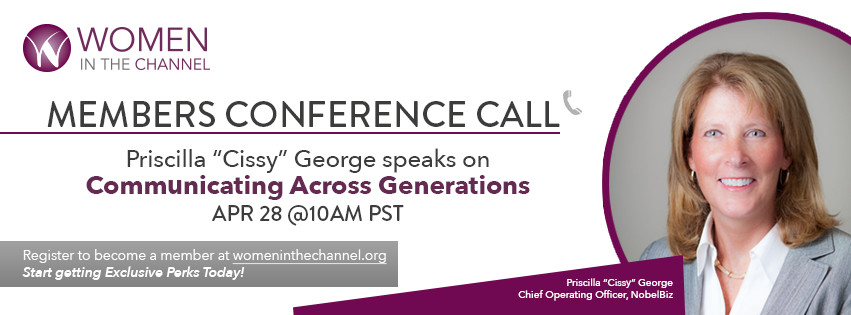 WIC_ConferenceCall_CissyGeorge