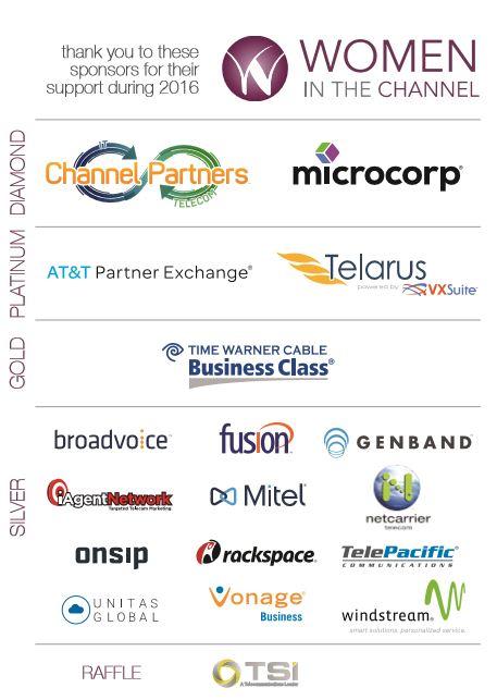 2016sponsors-8