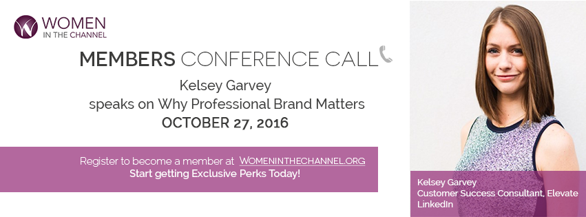 email-banner-kelsey