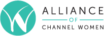 Alliance of Channel Women