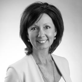 Michelle Kadlacek