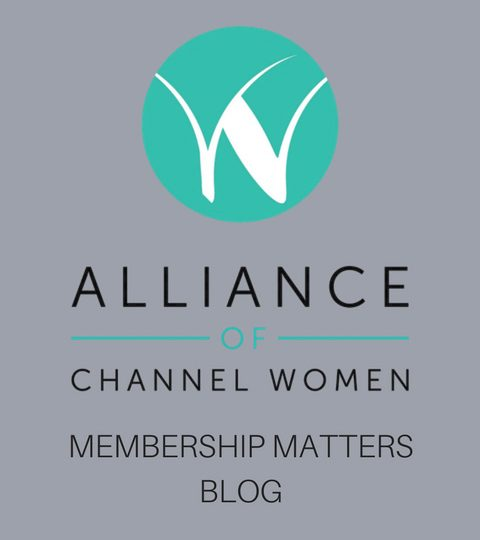 Why ACW Membership Matters to Lynn Bryant