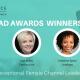 2018 ACW LEAD Award Winners