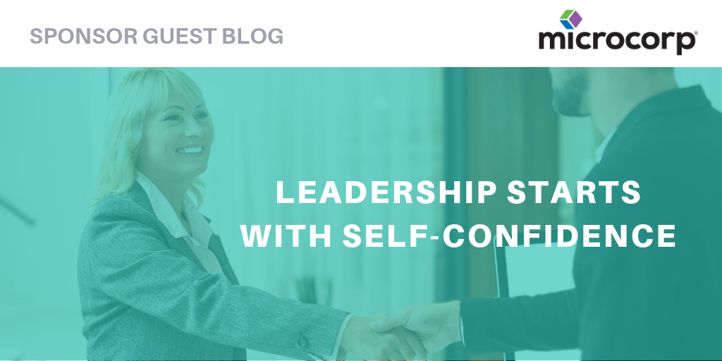 Sponsor Blog Banners_Leadership Starts with Self-Confidence