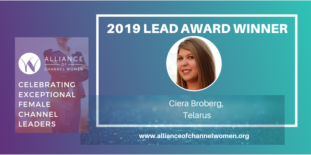 2019-lead-award-winner-ciera-broberg