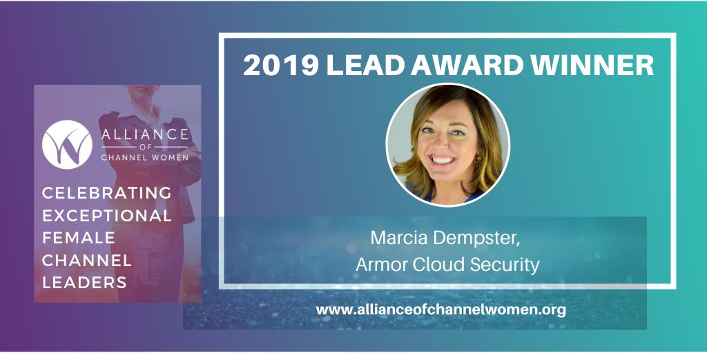 2019-lead-award-winner-marica-dempster