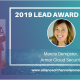 2019-lead-award-winner-marica-dempster
