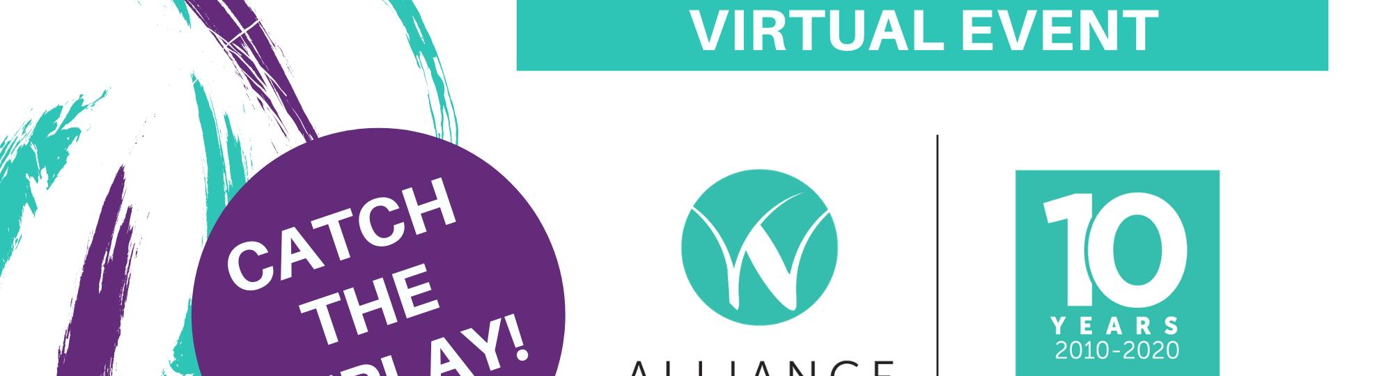 Recap: ACW Hosts First Virtual ACWConnect Live!