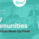 ACW Communities Banner