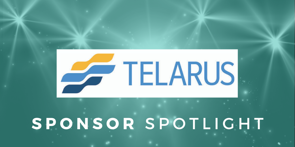 Sponsor Spotlight: Telarus Leading Through Crisis
