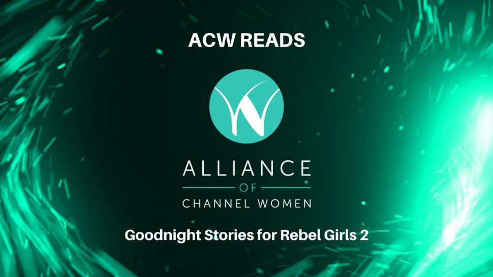ACW Reads