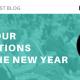 ACW Sponsor Blog
