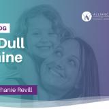 Stephanie Revill Blog