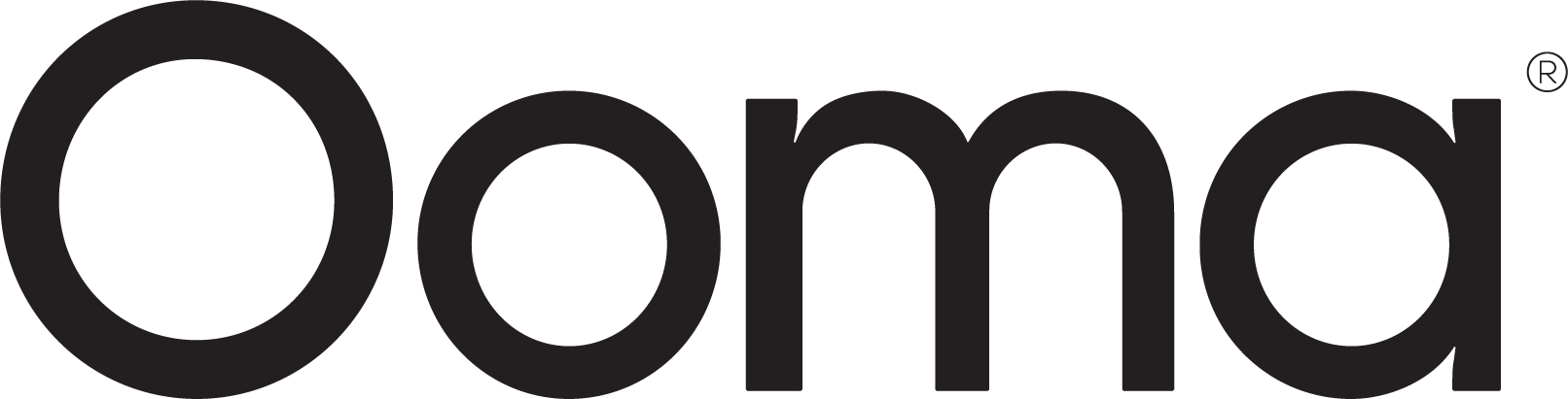 Ooma
