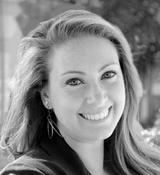 Lauren Grenier