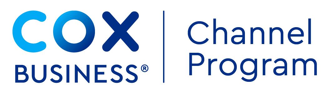 Cox Business