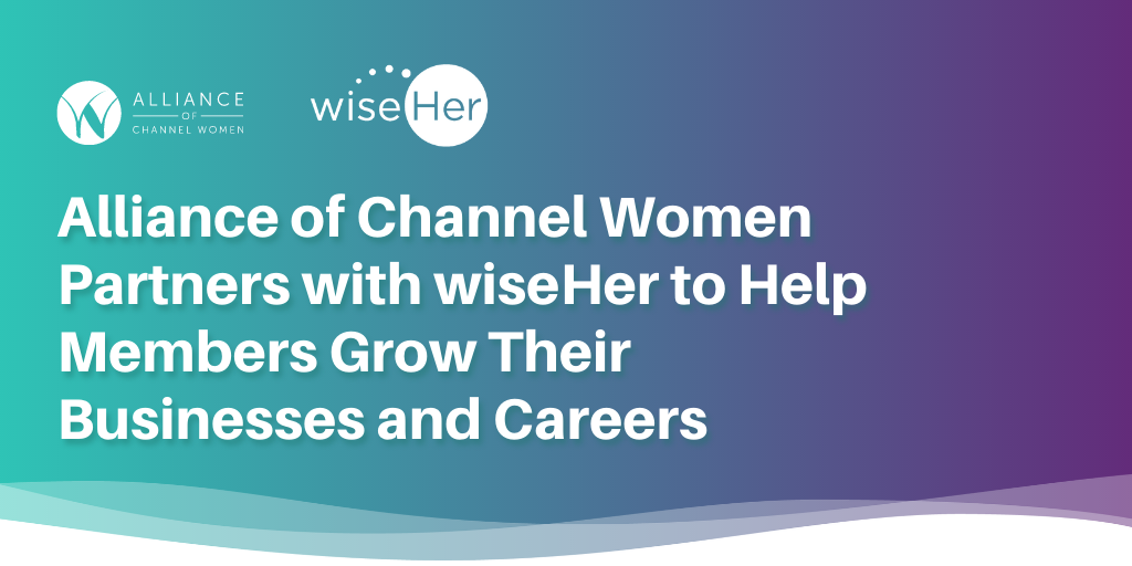 ACW Partners with wiseHer