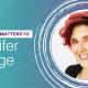 Jennifer Savage ACW Membership Matters