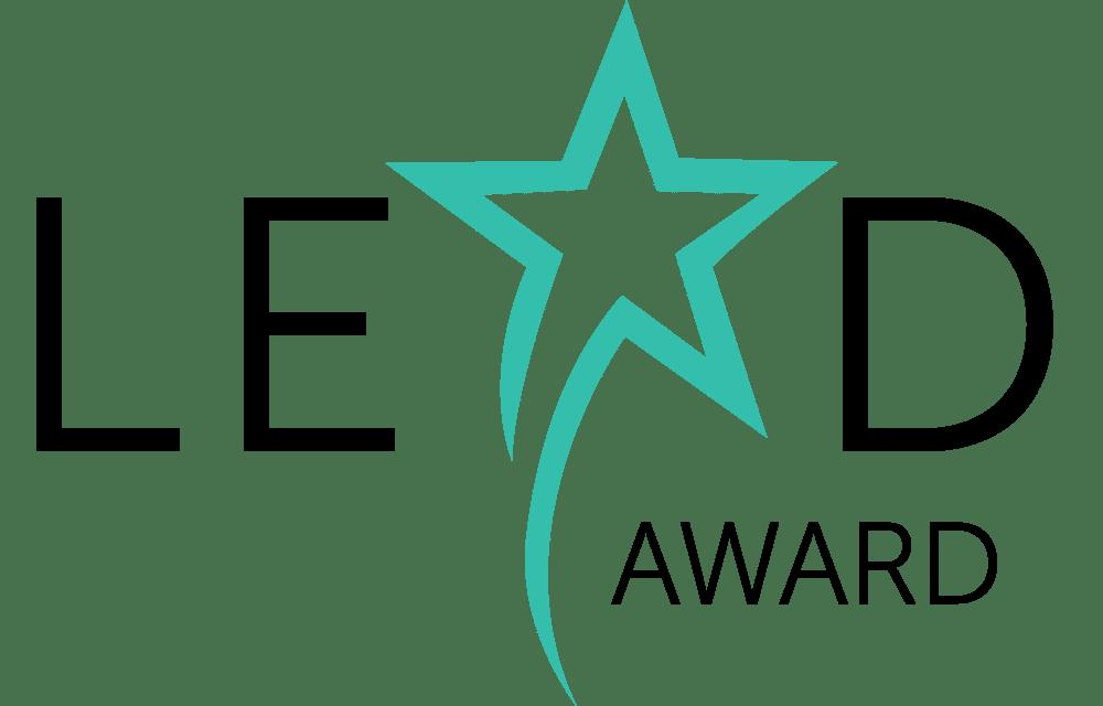 ACW Lead Award