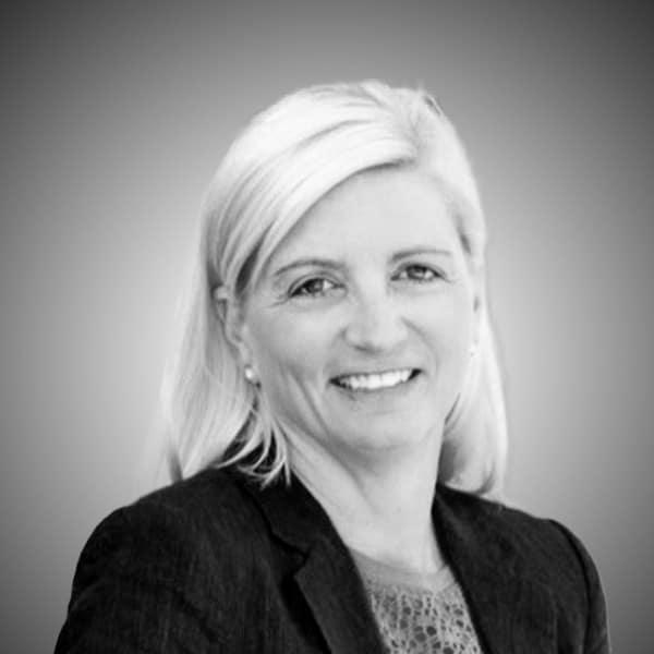 Amanda Jardine, Senior Director of Channel Marketing at LogMeIn