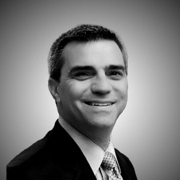 Charlie Pagliazzo, Vice President of Channels at Granite Telecommunications