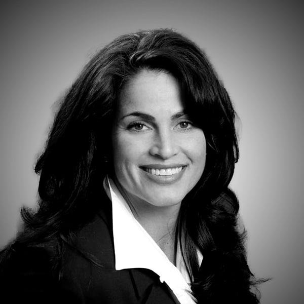 Carolee Cannata, Senior Content Manager at TPx