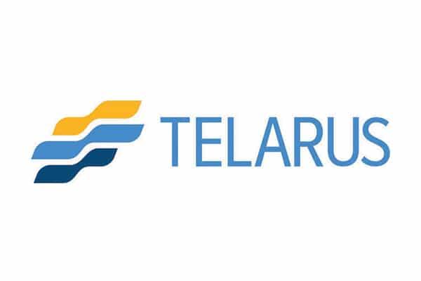 Telarus Logo