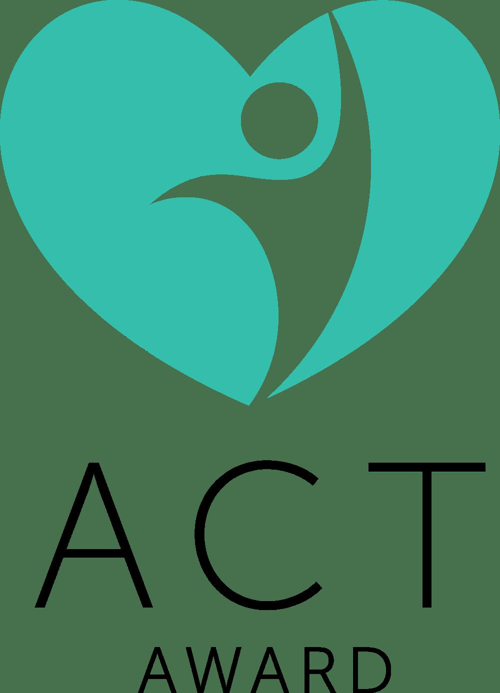 ACW ACT Award